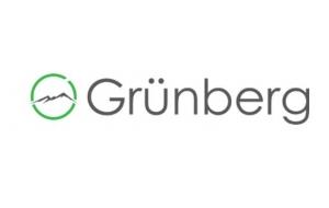 Grünberg Bikes
