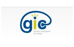 Gestión Inteligente de Recargas GIC