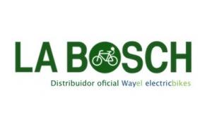 La Bosch