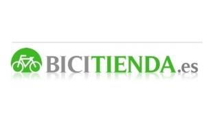 BiciTienda