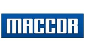 Maccor
