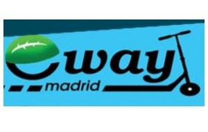 Eway Madrid