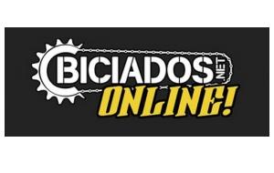 Biciados Online