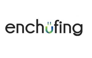Enchufing