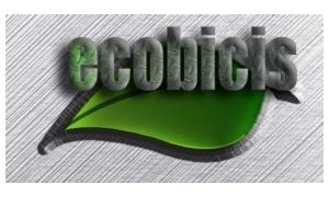 Ecobicis Colombia
