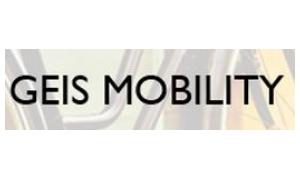 Geis Mobility