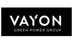 Vayon Group