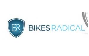 Bikes Radical