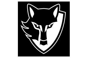 E- Wolf
