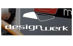 Design Werk