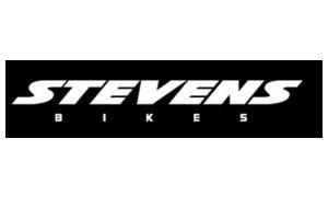 Stevens Bike