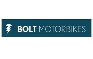 Bolt Motorbikes