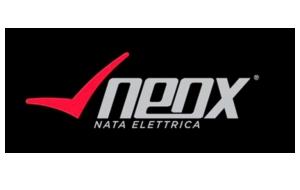 Neox Nata electtrica