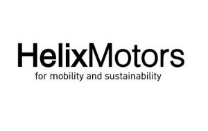 Helix Motors