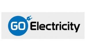 Go Electricity