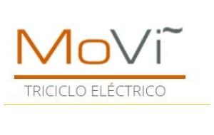 Movi España