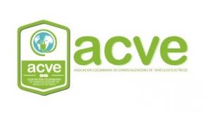 Asociacón Colombiana de Comercializadores de Vehículos Eléctricos ACVE