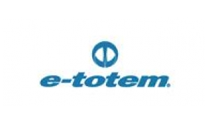 E-Totem