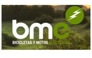 BME, Bicicletas y Motos Eléctricas