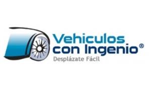 Vehiculos con ingenio