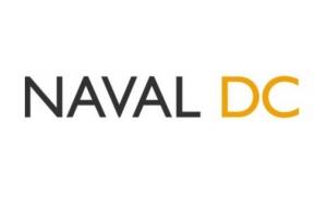 Naval DC